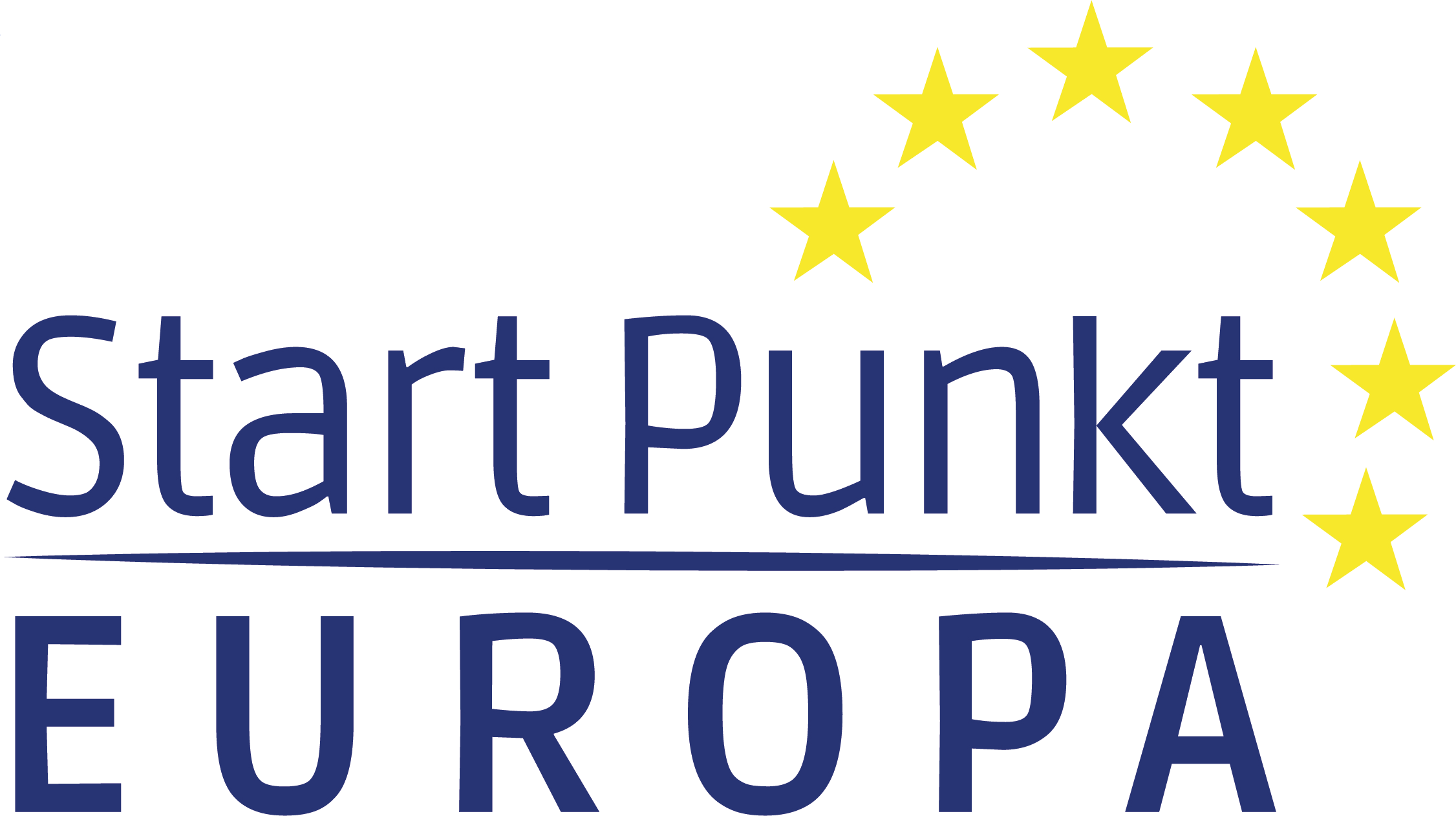 Logo_SPE